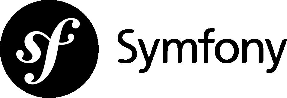 فریمورک Symfony