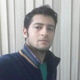 رضا مجیدی