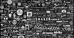 30 تبلیغ خلاقانه در صنعت اتومبیل