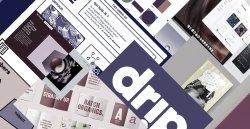 ۵ رویه طراحی گرافیک در سال ۲۰۱۸