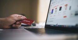 نبرد سیستم های مدیریت محتوای فروشگاهی، ووکامرس و مجنتو