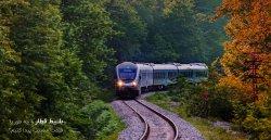 بلیط قطار را چه طور با قیمت مناسب پیدا کنیم؟