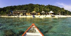 تورهای نوروز ۹۹ جنوب شرق آسیا با آژانسهای تخصصی