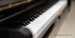 مزایا و معایب خرید پیانو دیجیتال