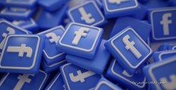 آموزش تبلیغات در فیس بوک