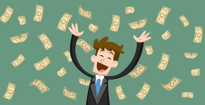 5 راه ساده برای افزایش درآمد وبسایت شما