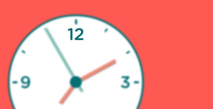 12 نکته مهم برای حرفه ای شدن در طراحی وب