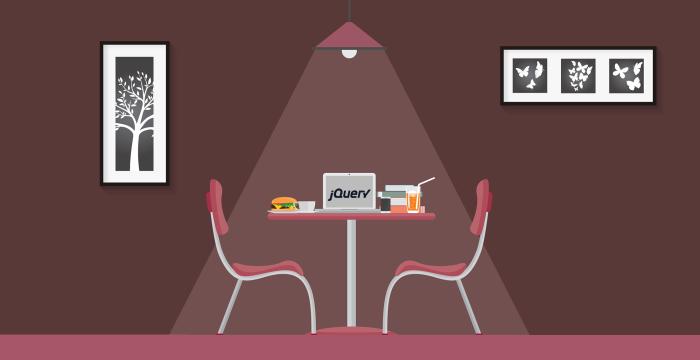 18 پلاگین کاربردی برای jQuery