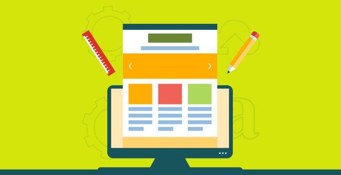 بدون کد نویسی، با جوملا کسب و کار خود را راه اندازی کنید! 7#
