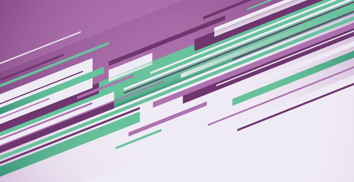 چگونگی ایجاد لبه های زاویه دار با استفاده از CSS