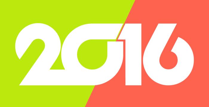 چه زبان ها و فریم ورک هایی را باید در سال 2016 یاد بگیریم