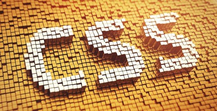 6 اصل کمتر شناخته شده CSS