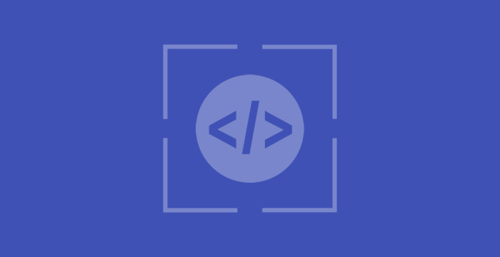 معرفی 7 سایتی که کمک میکند در هنگام برنامهنویسی بیشتر تمرکز کنید