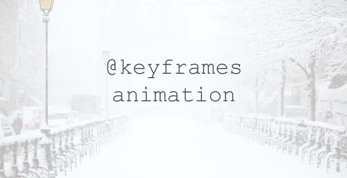 راهنمای استفاده از وب انیمیشن ها