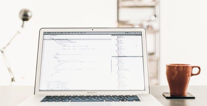 چطور برنامه نویسی را شروع کنیم؟