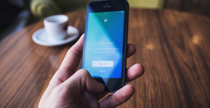 استفاده از شبکههای اجتماعی برای معرفی و بازاریابی استارتآپها - قسمت اول