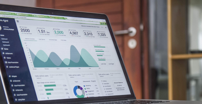 Google Analytics: چگونگی بررسی جستجوهای کاربر
