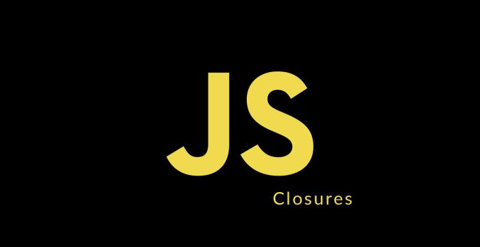 درک closure های جاوا اسکریپت: رویکرد عملی