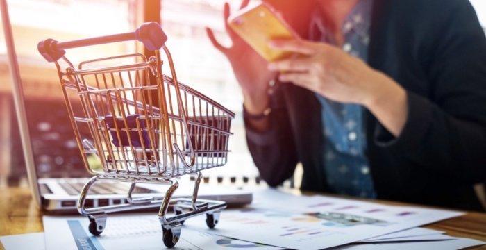 ورود به حوزه کسب و کار آنلاین