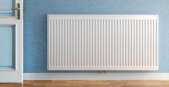 علت گرم نشدن آب رادیاتور