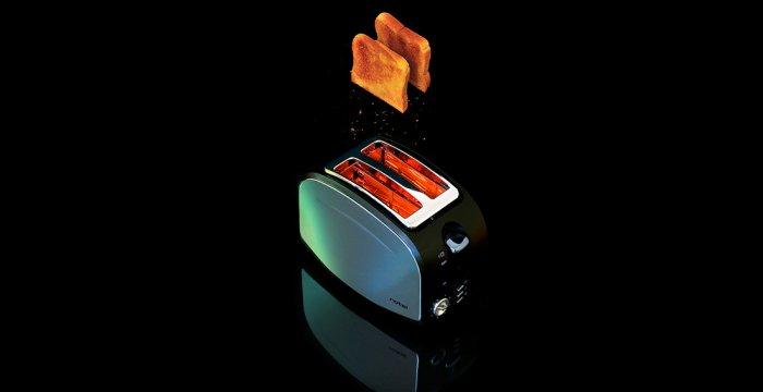 Toast شخصی سازی شده در اندروید