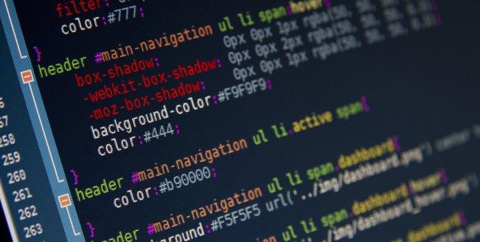 کدهای CSS خود را بهینه کنید !