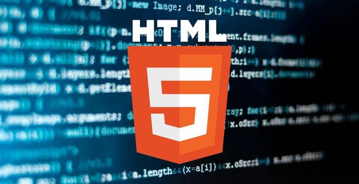 Semantic بودن HTML5 به چه معناست ؟