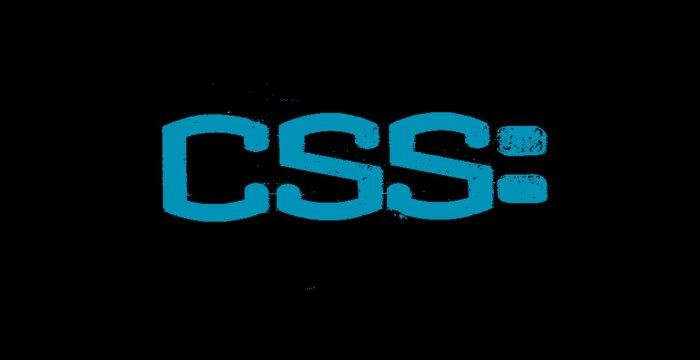 30 سلکتور CSS که طراحان وب باید بدانند