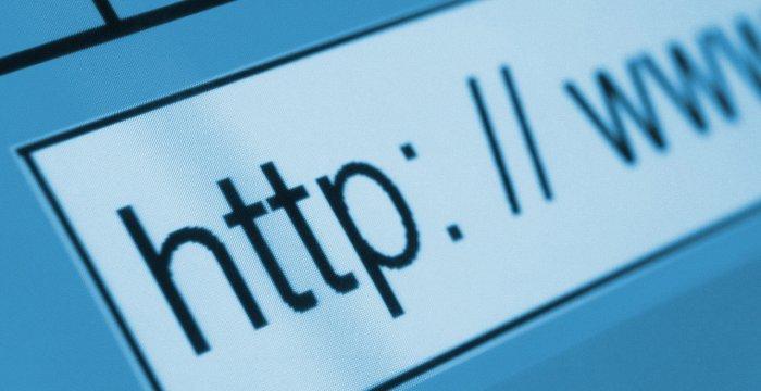 از HTTP و REST چه می دانید ؟
